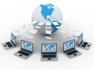 Reseller Web Hosting With Unlimited Bandwidth