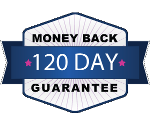 120 day money back hosting