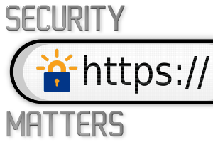 security-matters-https-hosting